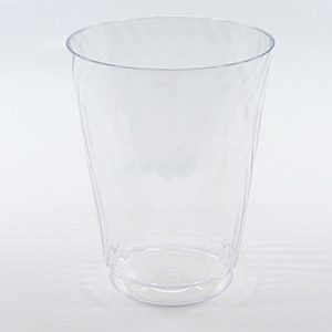 330ccCrystalCup