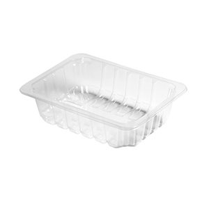 Meat & Fresh Food Containers