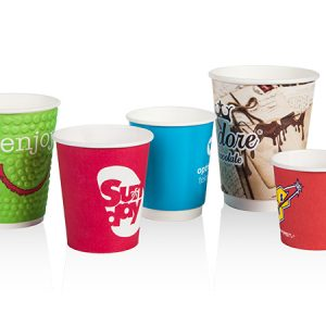cups-